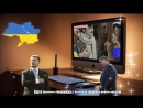 Карта Украины обновилась хотите установить новую версию