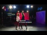 Suzi Quatro &amp Chris Norman Stumblin'in remake_HIGH.mp4