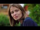 Андрей Дерьков и гр. Майтай — Курить бросаем вместе (OST Бывшие)