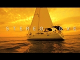 Edward Maya and Mia Martina-Stereo Love.(1080p)
