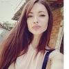 Yulia Zavyalova