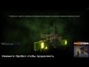 Avorion Ищем Новый Дом 7 Beta