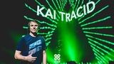 Kai Tracid Live - 10 Years Age of Love Lotto Arena Antwerp 23.02.2018