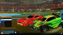 Rocket League ProFun_17