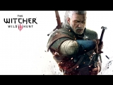 Arthellinus The Witcher 3 Wild Hunt Soundtrack - Gwent Full Mix