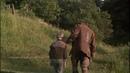 Хомут для Маркиза (1977) Семейный, драма, экранизация