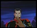 Космические агенты 3 Внезапное нападение The Encounter Bureau of Alien Detectors
