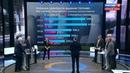 Украина хочет отказаться от ЯДЕРНОГО топлива из России