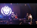 The Offspring feat Fat Mike Why Don t You Get A Job? Live