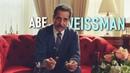 THE BEST OF Abe Weissman humor