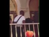 Cardi B и Nicki Minaj конфликтуют [NR]