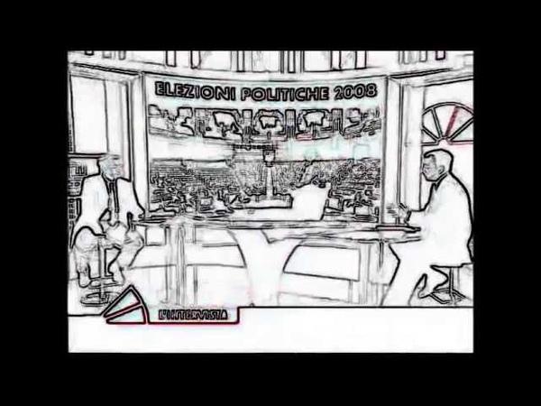 Beppe Grillo Casaleggio Associati Rothschild JP Morgan Rockefeller Connessioni Occulte