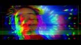 Borgeous &amp DJ Whoo Kid, Wiz Khalifa, Waka Flocka Flame - Toast (Official Music Video 30.12.2014)