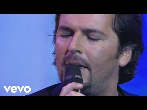 Modern Talking Don't Take Away My Heart WDR Die Lotto Show 29 04 2000 VOD