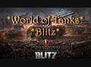 🔴 World of Tanks Blitz 👁 LIVE 👁 Взводы с друзьями и подписчиками! 👁 17.01.2019 🔴