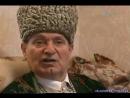 Знаменитый Хореограф-Махмуд Эсамбаев и его Папаха!