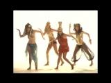DJ Shpank ft. Victoria Ladd & Erica Romeo - Walk Like an Egyptian (Matt Pop Radio Edit)