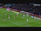 [1920x1080] Aston Villa 5-5 Nottingham Forest