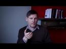 Michel Collon Ukraine et médiamensonges comment ne pas se faire manipuler