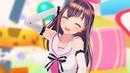Kizuna AI MMD Onegai Darling