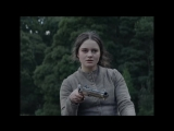 Соловей/The Nightingale, 2018 by Jennifer Kent - first clip from the Venice Film Festival; vk.com/cinemaiview
