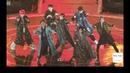 방탄소년단 (BTS) intro 아이돌 IDOL (국악 Ver.)[4K 60P RAW 직캠]@181201 락뮤직