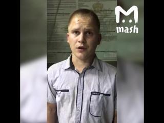 Лечение синдрома АУЕ по методике ГУ МВД РО