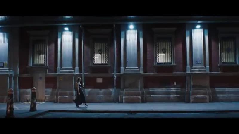 [v-s.mobi]Saxophone - Et Si Tu Nesistais Pas (MUSIC VIDEO)