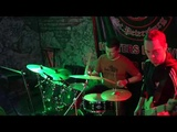The Offspring - The Kids Aren't Alright (cover) - Official video