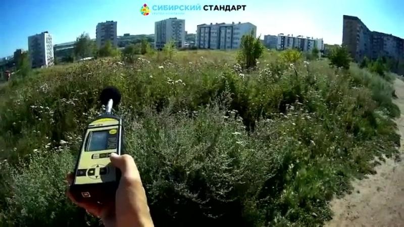 Братск школа_forposting.mp4