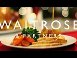 Heston's Christmas Classics Turkey Gravy Waitrose and Partners