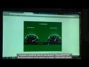 DG Усилитель 3G/4g/Lte Сигнала. Интернет на даче в частном доме