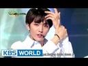 UP10TION - Runner 업텐션 - 시작해 Music Bank / 2017.07.28