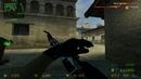 Counter Strike SourceVrag MovieКонтр Страйк СоурсФраг МувикTheFlyden