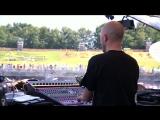 2018 - Paul Kalkbrenner - Tomorrowland Belgium (2018) W2