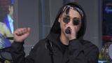 CYGO в шоу Мурзилки Live на Авторадио. Эфир от 10.09.18