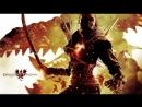 Dragons Dogma e09