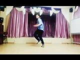 Hause Dans