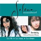 selena альбом Selena Remembered