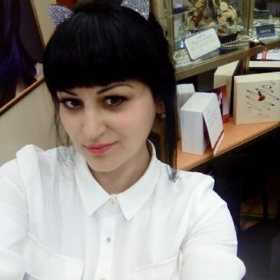 Мария Бобина