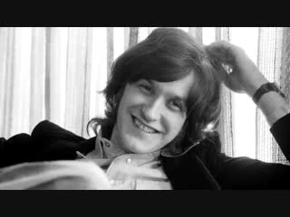 Dave Davies - This Precious Time (Long Lonely Road) 2018