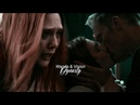 Wanda Vision - Dynasty [Infinity War]