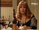 Episodio 46 La situación entre Rodrigo y Consuelo no es mejor