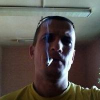 Денис Мартовский