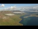 Дикая природа Скандинавии 4 Исландия