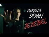 CASTING OUT JEZEBEL LIVE - SPIRIT OF REVELATION