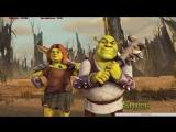 Шрек Навсегда Shrek Forever After Стрим (13.10.18)