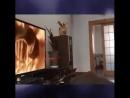 ТВ нового поколения с технологиями: 3D, 4D,5 D и 6 D 😂