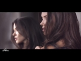 Jah Khalib - Любимец твоих дьяволов (Music Video)