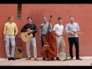 The Gypsy Queens - L'Italiano (Toto Cutugno)